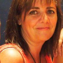 Monica Artis Toledano, Enero 2019