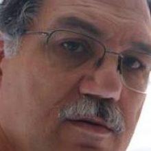 LUIS VAQUERO CHUECA